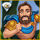 12 Labours of Hercules X: Greed for Speed Collector's Edition Game