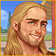 Download 12 Labours of Hercules XI: Painted Adventure game