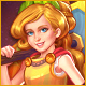 Download Alexis Almighty: Daughter of Hercules game