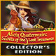 Download Alicia Quatermain: Secrets Of The Lost Treasures Collector's Edition game