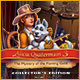Download Alicia Quatermain 3: The Mystery of the Flaming Gold Collector's Edition game