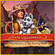 Download Alicia Quatermain 3: The Mystery of the Flaming Gold game