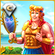 Download Argonauts Agency: Captive of Circe Collector's Edition game