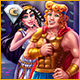 Download Argonauts Agency: Missing Daughter Collector's Edition game