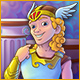 Hermes: Rescue Mission Game