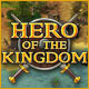 Download Hero of the Kingdom game