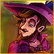 Download New Yankee 9: The Evil Spellbook game