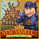 Download New Yankee in King Arthur's Court 4 game