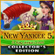 Download New Yankee in King Arthur's Court 5 Collector's Edition game