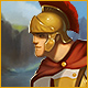 Roads of Rome: New Generation III Game