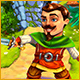 Robin Hood: Country Heroes Game