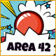 Area 42 Game