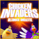 Download Chicken Invaders 4: Ultimate Omelette game