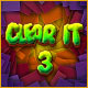 Download ClearIt 3 game