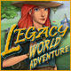 Download Legacy: World Adventure game