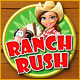 Download Ranch Rush game