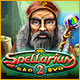 Download Spellarium 2 game