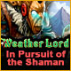 Download Weather Lord: In Pursuit of the Shaman game