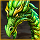 Download Dreamland Solitaire: Dragon's Fury game