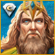 Jewel Match Solitaire: Atlantis 2 Collector's Edition game