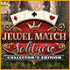 Download Jewel Match Solitaire Collector's Edition game