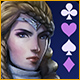 Download Jewel Match Solitaire: Winterscapes game