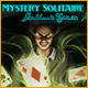 Mystery Solitaire: Arkham's Spirits Game