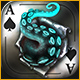 Download Mystery Solitaire: Cthulhu Mythos game