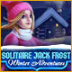 Download Solitaire Jack Frost: Winter Adventures game