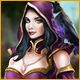 Solitaire Quests of Dafaris: Quest 1 Game