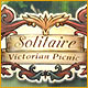 Download Solitaire Victorian Picnic game
