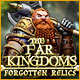 Download The Far Kingdoms: Forgotten Relics game