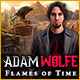 Download Adam Wolfe: Flames of Time game