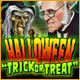 Download Halloween:Trick or Treat game