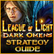 Download League of Light: Dark Omens Strategy Guide game