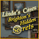 Linda's Cases: Brighton's Hidden Secrets Game