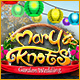 Mary Knots: Garden Wedding Game
