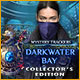 Download Mystery Trackers: Darkwater Bay Collector's Edition game