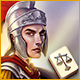 Heaven of Rome Mahjong Game