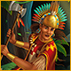 Legend of Inca: Mystical Culture Game