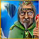 Spellarium 4 Game