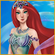 Allura: Curse of the Mermaid Game