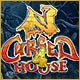 Download Cursed House 4 game