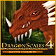 Download DragonScales 4: Master Chambers game