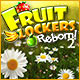 Fruit Lockers Reborn! 2 Game