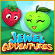 Jewel Adventures Game