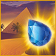 Legend of Egypt: Jewels of the Gods 2 - Even More Jewels Game