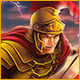 Legend of Rome: The Wrath of Mars Game