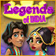 Legends of India Game