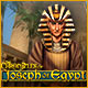 The Chronicles of Joseph of Egypt Game